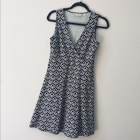 New York & Company Dresses & Skirts - New York & Co Sleeveless Dress